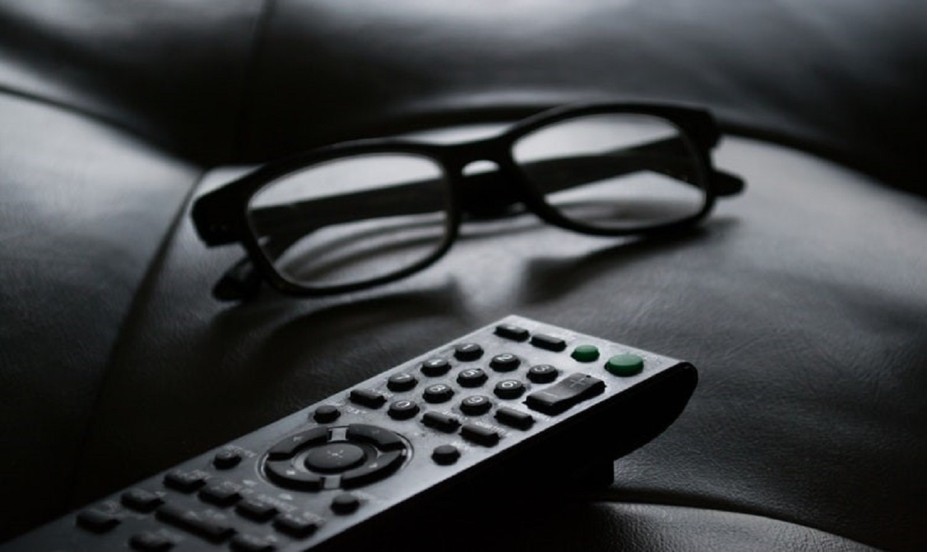 Negative effects of television on children
