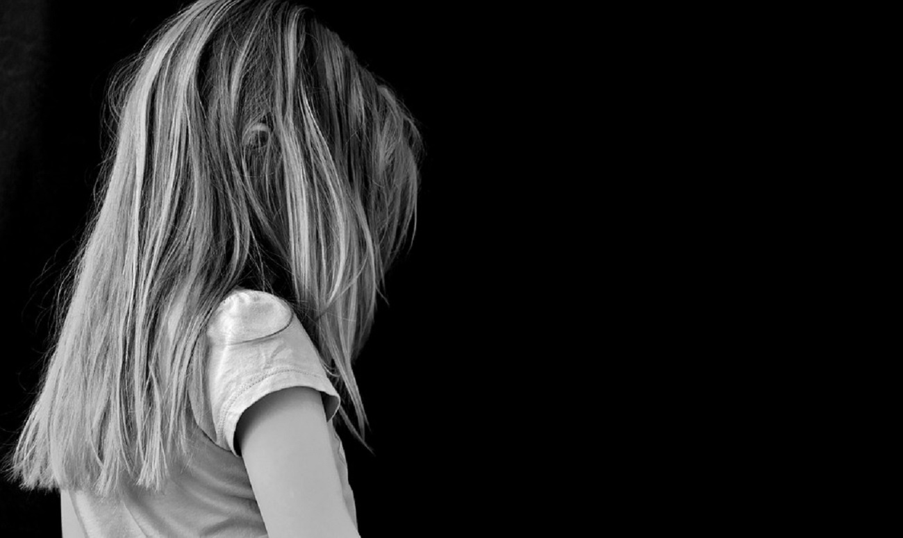 mental health problems in childhood