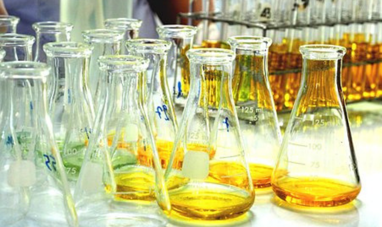 BENGALURU SCIENTISTS DEVELOP SPECIAL GEL TO PREVENT PESTICIDE TOXICITY