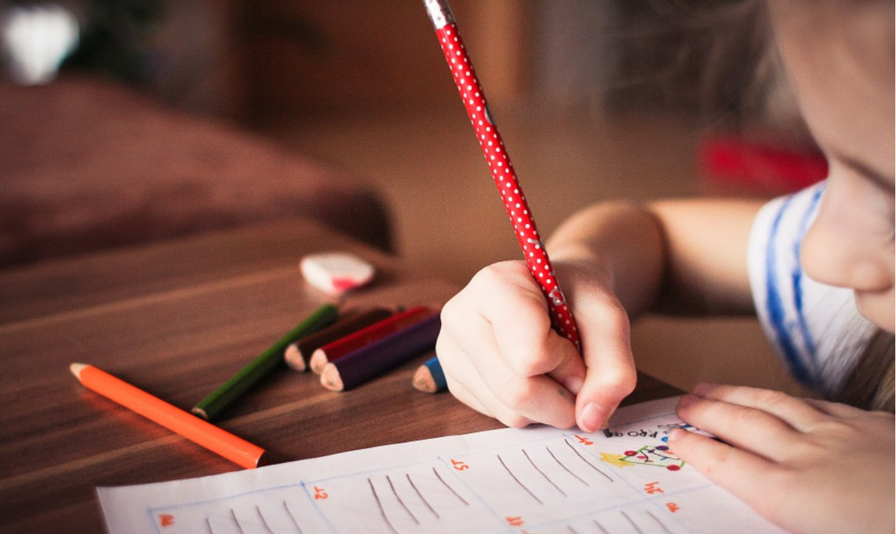Homeschooling, the new way to success!