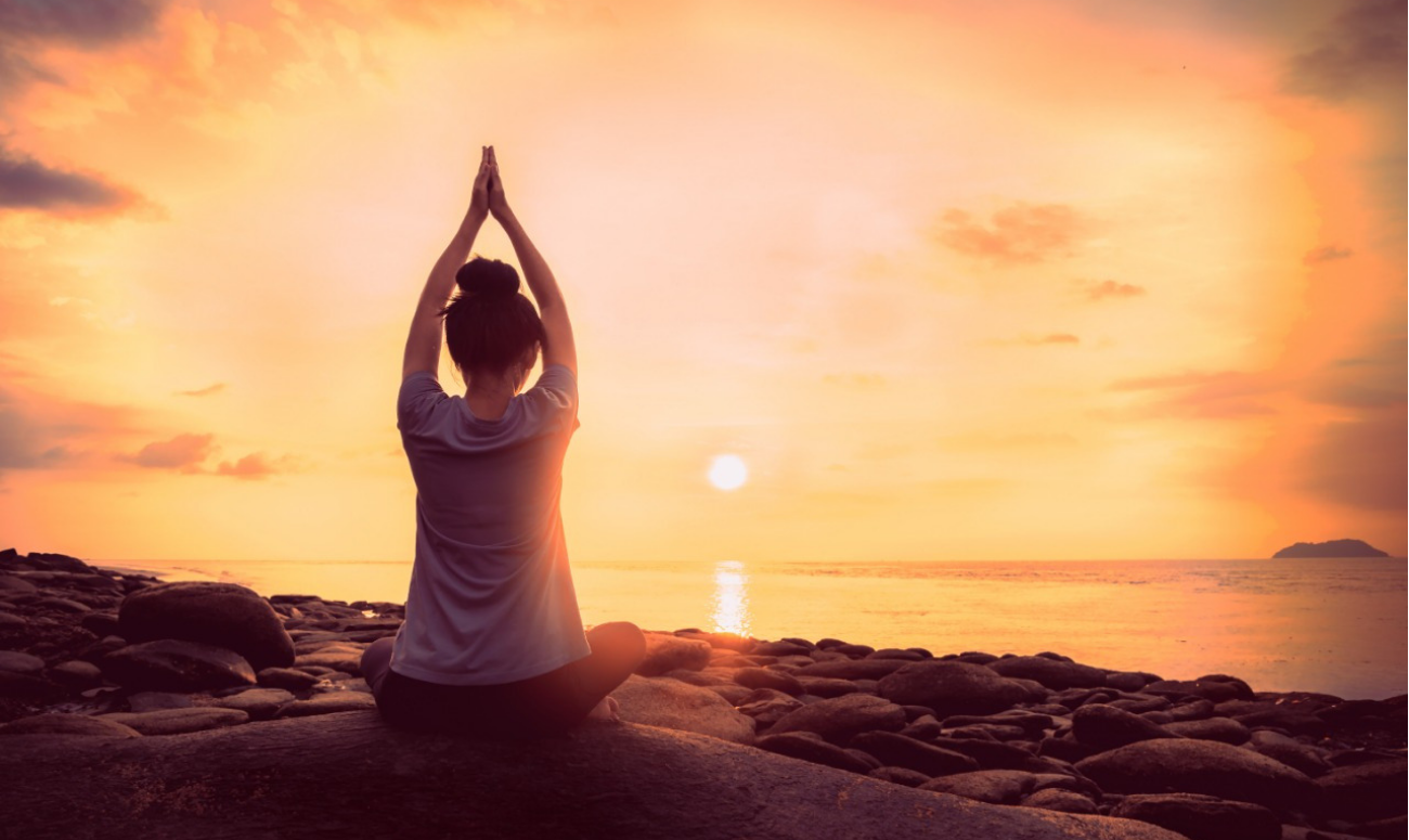 योग- आपकी सेहत का रखे ख्याल