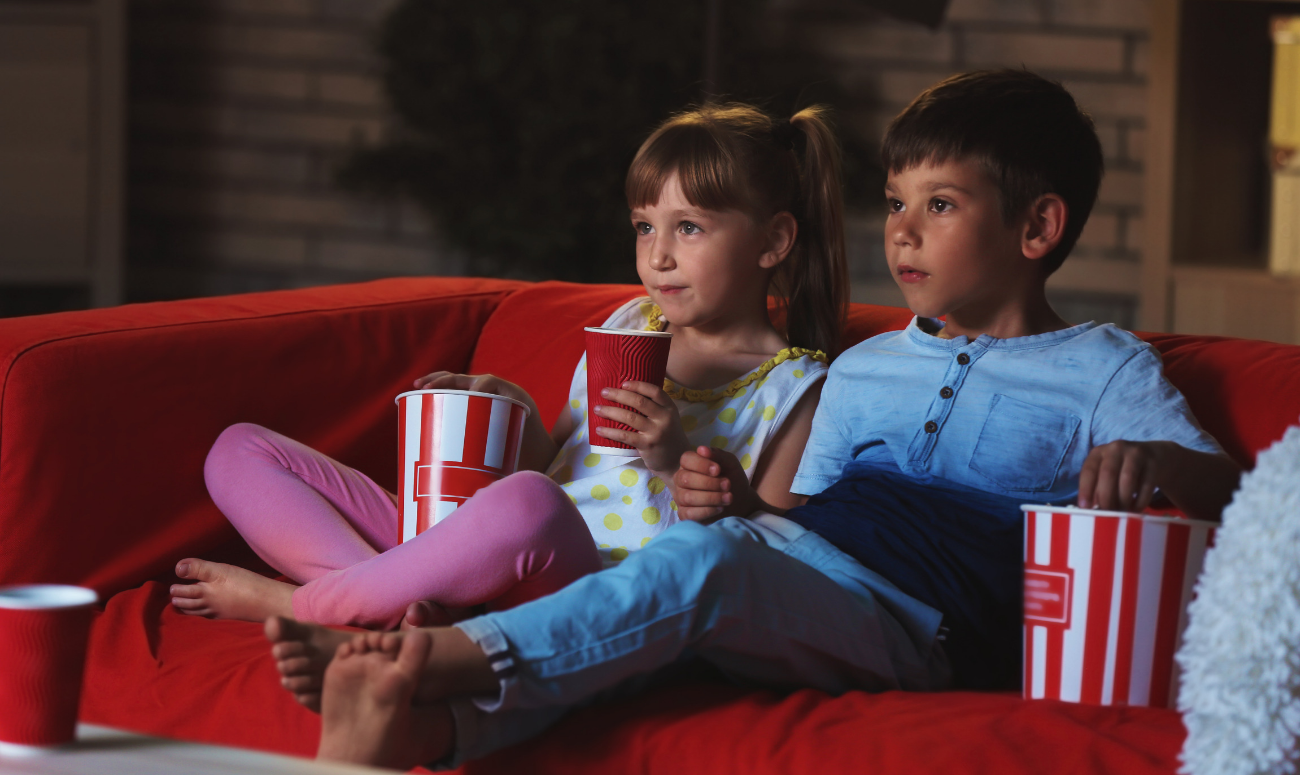 10 ways to keep your child happily engaged during holidays