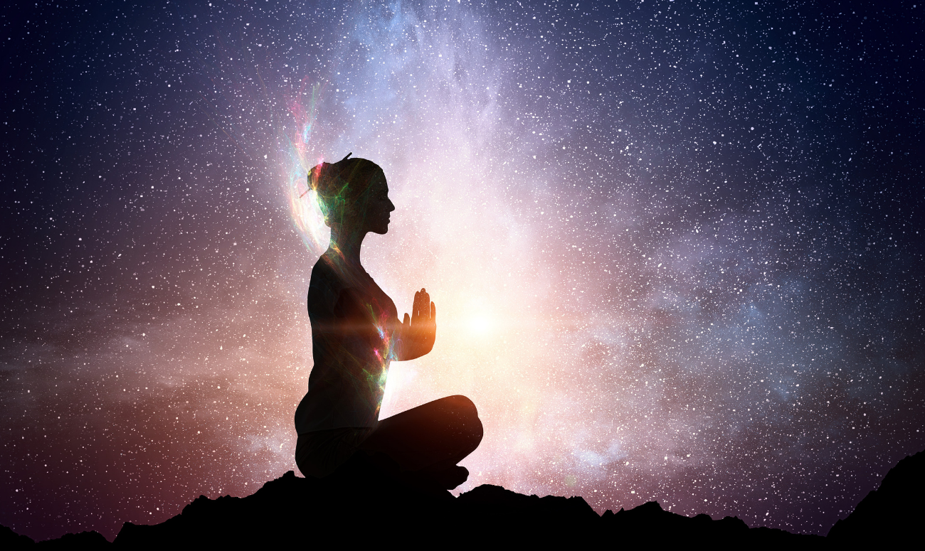 इस नवरात्रि, आवाहन करें अपने अंदर की शक्ति का