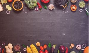 Why Is Locally Grown Food Better Than Imported Foods?