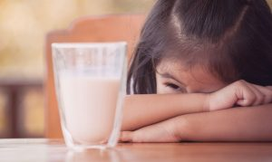 Your Kid Hates Milk? Try These 7 Equally Nutritious Alternatives!
