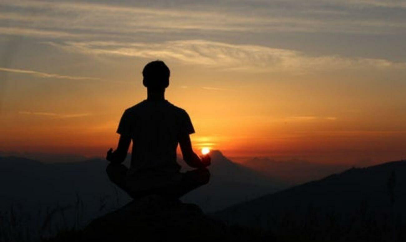 मन और दिमाग को शांत रखने के आसान तरीके